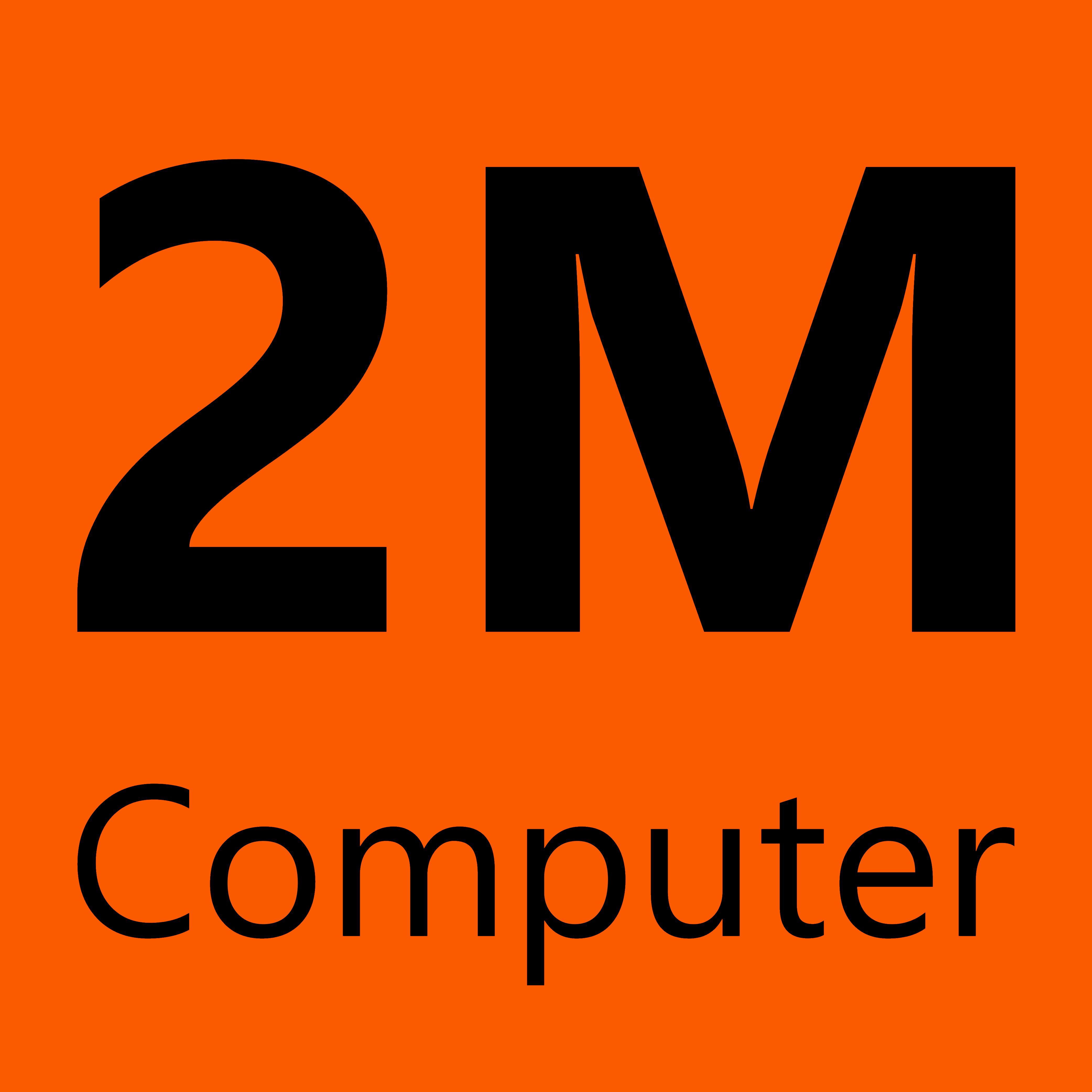 2M Computer